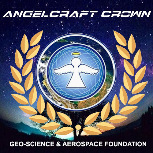 AGEO Angelcraft Crown Aeronautical Aerospace Corporation.corpvs