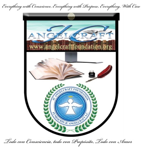 the-angelcraft-foundation-for-education-in-association-with-the-yaweh-foundation